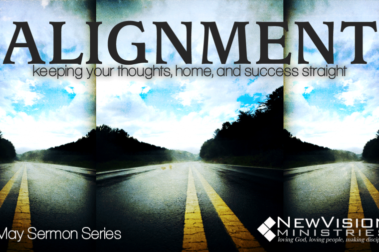 Alignment-Series-Title---outreach