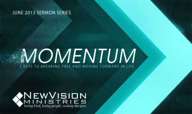 Momentum---Series-Title---website