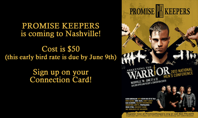 Promise-Keepers-2013-website