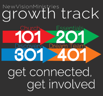 Growth-Track-promo