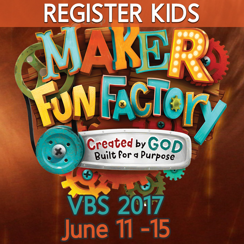 VBS--Web-Promo-register
