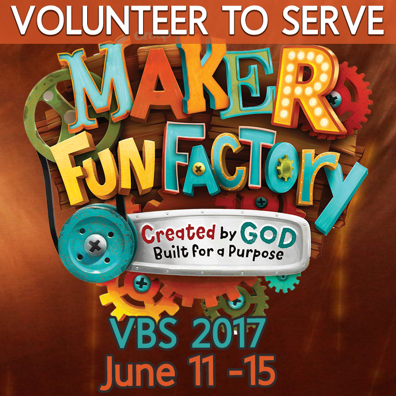 VBS--Web-Promo-volunteer